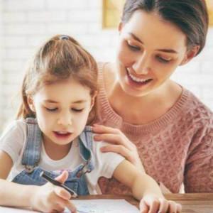自闭症治疗方法中的分解式尝试教学DTT是什么意思?