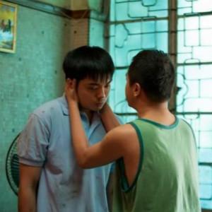 马来西亚自闭症电影《光》:讲述一段坚守18年的兄弟情