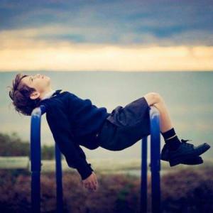 自闭症是如何造成的?可能与特定脑细胞异常有关