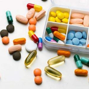 自闭症药物治疗有效吗?答案在这里