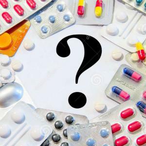 通过药物治疗帮阿斯伯格综合征患者控制情绪可行吗?