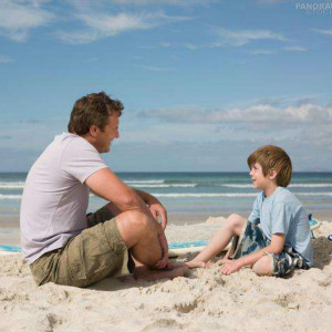 教自闭症儿童口语表达的教学方案