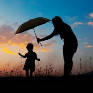 对自闭症儿童的护理应该如何进行?