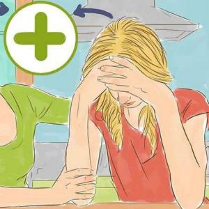 通过认知行为疗法CBT改善阿斯伯格综合征患者的情绪障碍