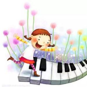 音乐治疗自闭症的作用都有哪些?