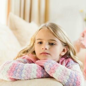涨姿势:训练自闭症儿童服从指令的课程教案