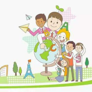自闭症儿童送教上门计划的产生与发展