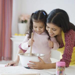 自闭症RDI治疗是什么?为何需要家长的引导式参与?