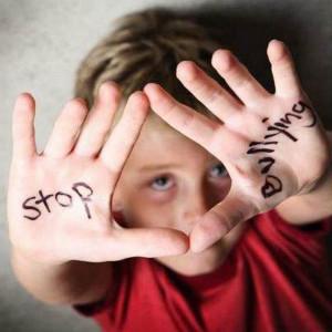 阿斯伯格综合征孩子在学校被欺负,会有哪些征兆