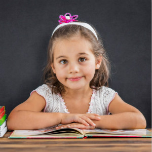 美国自闭症谱系障碍儿童的教育安置方式知多少