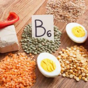 自闭症食疗法(补充维生素和矿物质)靠谱吗?