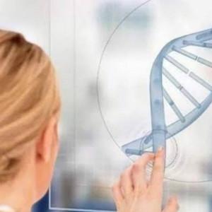 自闭症是什么原因引起的?可能与父母DNA突变有关