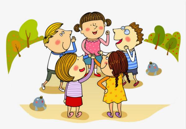 如何选择要教给自闭症孩子的游戏技能