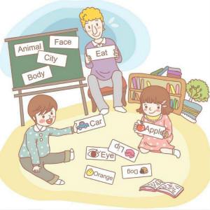美国自闭症儿童教育安置需要参考哪些因素?