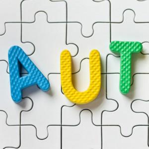 什么是高功能自闭症?高功能自闭症有哪些表现?