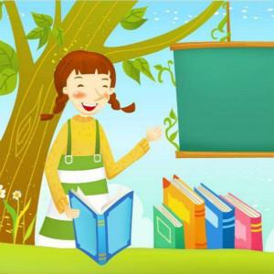 孤独症康复教师需要哪些专业知识与职业技能?