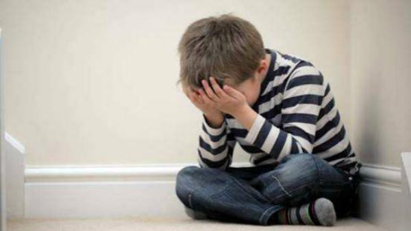 阿斯伯格综合症患者的焦虑和抑郁表现:创伤后应激障碍