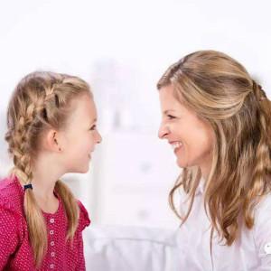 自闭症儿童不会交谈,干预训练方法在这里