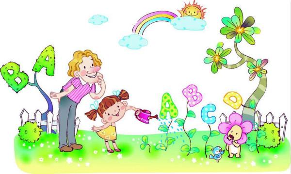 自闭症儿童送教上门的实施过程