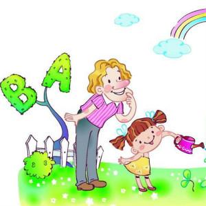 自闭症上学问题新方案:送教上门的实施过程