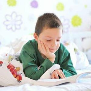 自闭症儿童的共同注意如何培养?