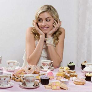 孤独症食疗法:补充必需脂肪酸