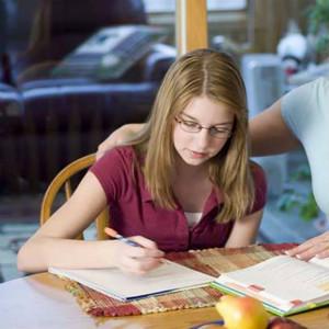 浅谈自闭症教育中的结构化教学法的含义和作用