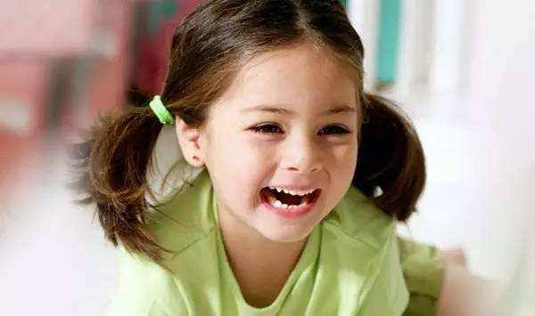 儿童自闭症认知表达训练:如何表达是和不是