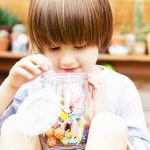 自闭症教育强化物选择注意事项