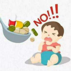 儿童自闭症吃什么药?这些最对症