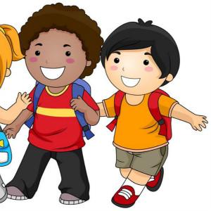 轻度自闭症儿童学习障碍,家长一定要重视