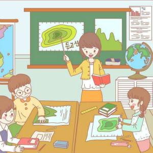 回合教育法在自闭症儿童治疗中如何操作?(一)