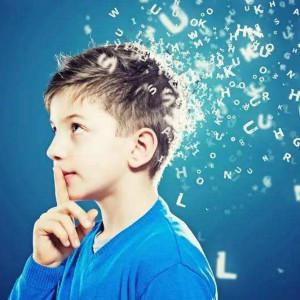 自闭症PRT关键性技能训练法是什么?