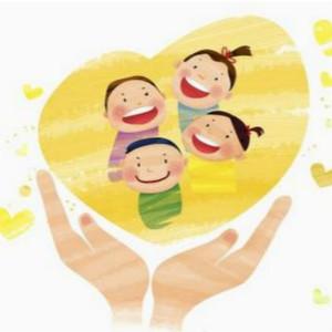 北京没有残疾证的孤独症儿童也将享受每年3.6万元康复补贴政策!