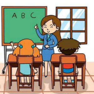 自闭症老师班级管理方案,果断收藏~~
