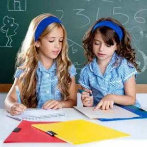 孤独症教育的课程体系之三:活动性课程