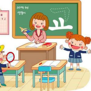 自闭症认知教案:学习事物的特征