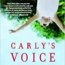 《卡丽的声音》——没有语言的重度自闭症女孩如何用文字发声