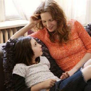 诱发自闭症儿童沟通的20个语言社交训练方法