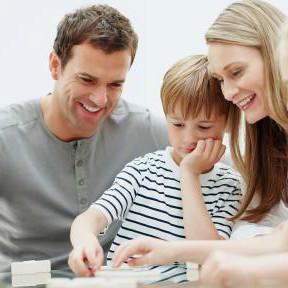 如何培养自闭症孩子的社交意识(康复训练方法)