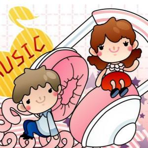 音乐治疗或可改善自闭症语言障碍