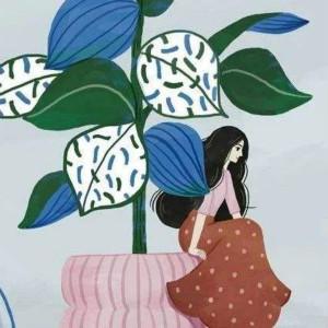 自闭症患者自杀率是常人的4倍,女性尤其严重