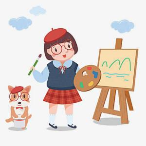 高功能自闭症的特殊兴趣是问题还是天赋?