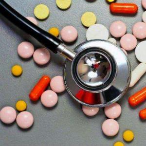 用药物控制轻度自闭症患者的情绪有效吗?