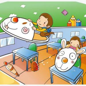 如何教自闭症孩子观察和学习