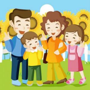 自闭症家庭对孩子的康复教育需求到底有多大?