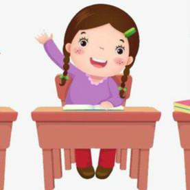 自闭症儿童教育的班级管理策略(二)