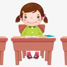 自闭症儿童教育的班级管理策略(一)