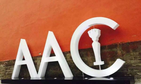 自闭症AAC疗法的内容设计和教学建议