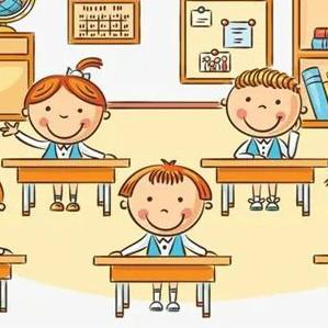 自闭症融合教育与随班就读的联系